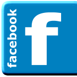 Follow us on Facebook for important notifications regarding your drinking water